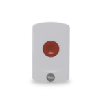 Yale AC-PB panic button Wireless Alarm