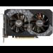 ASUS TUF Gaming TUF-RTX2060-6G-GAMING GeForce RTX 2060 6 GB GDDR6