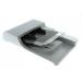 HP LaserJet CC483-67907