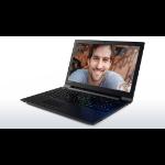 "Lenovo IdeaPad V310 2.3GHz i5-6200U 15.6"" 1366 x 768pixels Black Notebook"