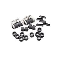 Kodak Alaris Feeder Consumables Kit