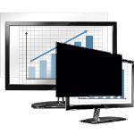 "Fellowes PrivaScreen 48.3 cm (19"") Frameless display privacy filter"