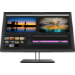 "HP DreamColor Z27x G2 68.6 cm (27"") 2560 x 1440 pixels Quad HD LED Black"