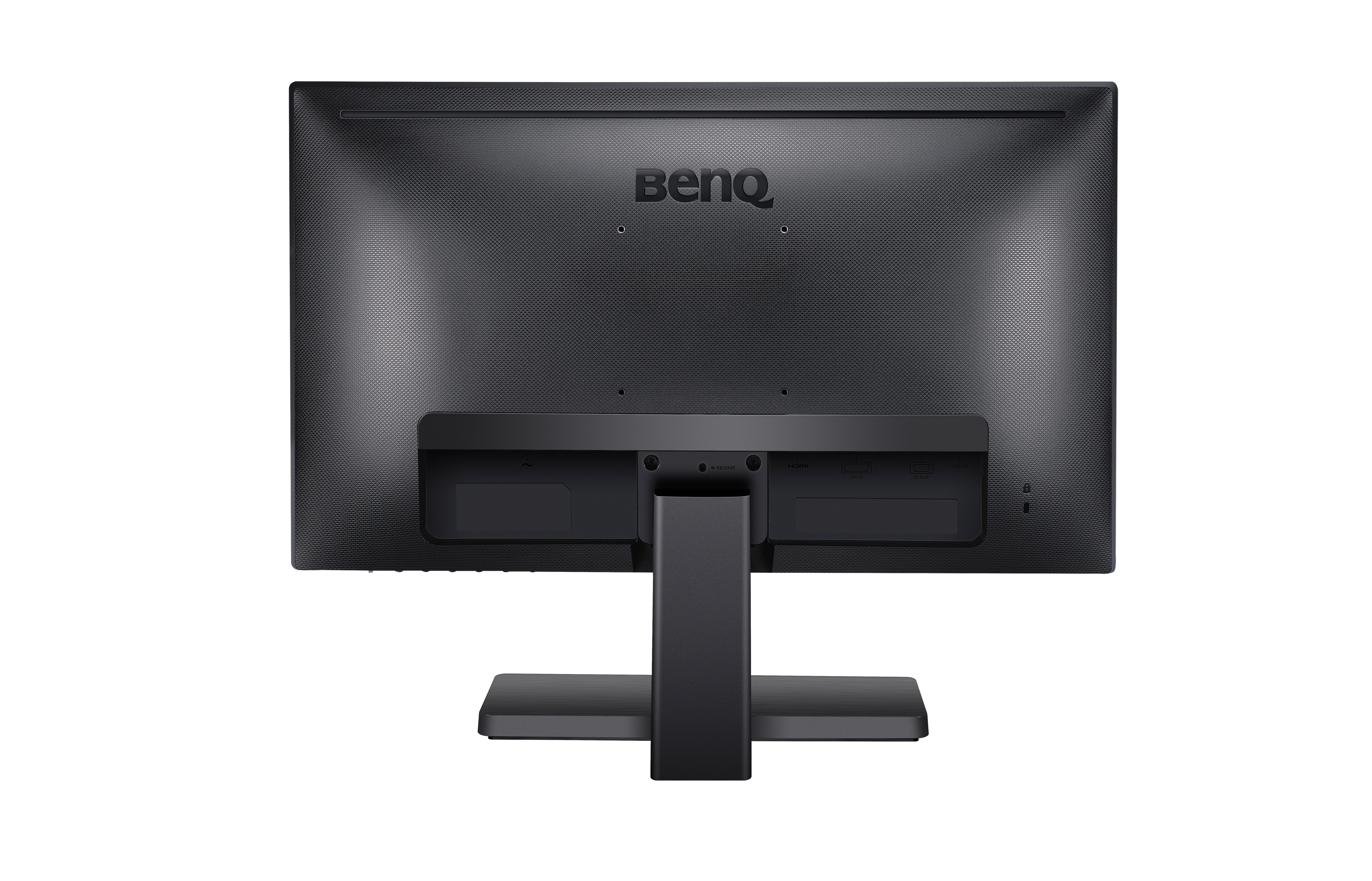 "Benq GW2270 22"" Full HD VA Black computer monitor"
