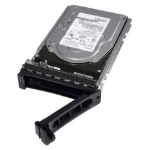 "DELL 400-ATFX 240GB 2.5"" Serial ATA III internal solid state drive"