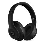 Apple Beats Studio Circumaural Head-band Black