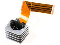 Epson Print Head E Unit