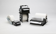 Zebra 800420-314 thermal paper
