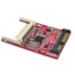 LyCOM ST-137M interface cards/adapter