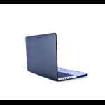 eSTUFF ES82140-20 Notebook cover notebook accessory