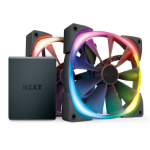 NZXT HF-2814C-D1 computer cooling component Computer case Fan