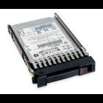 "Origin Storage CPQ-400EMLCSAS-S7 internal solid state drive 2.5"" 400 GB SAS MLC"