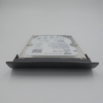 Origin Storage 500GB SATA Latitude E6530 2.5in 5400RPM Main/1st SATA Kit