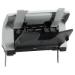 HP LaserJet CE405A