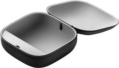 Oculus Go Case Head mounted display case