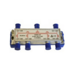 Maximum 4886 Cable splitter cable splitter/combiner