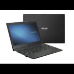"ASUSPRO P2430UA-WO0646R-OSS 2.3GHz i5-6200U 14"" 1366 x 768pixels Black Notebook"