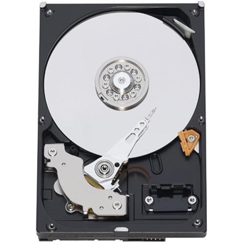 DELL 250GB SATA Hard Drive