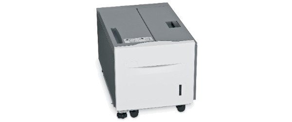 Lexmark 22Z0015 2000sheets