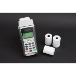 Premier Vanguard THM574012 thermal paper