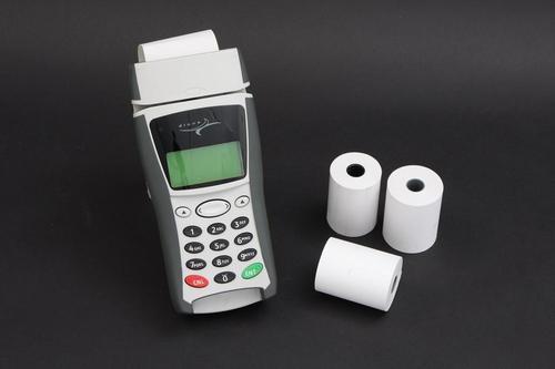 Premier Vanguard THM574012 thermal paper