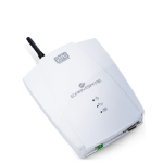 2N Telecommunications EasyGate Cellular network gateway