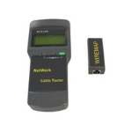 Microconnect CAB-TEST2 network cable tester