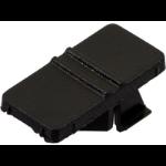 Toshiba Battery Lock R