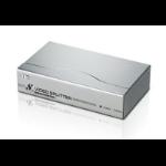 Aten VS98A VGA video splitter
