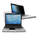 """3M 10.1"""" Widescreen Laptop Privacy Filter"""