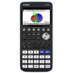 Casio FX-CG50 3D Graphic Calculator