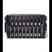 HP ProLiant BL20p G2 Intel  Xeon  Processor 3.06 GHz 1024M 2P