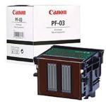 Canon PRINT HEAD FOR CANON IPF510 710 5100 6100 8000 8000S 9000
