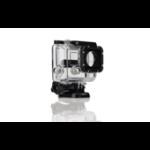 GoPro DK00150064