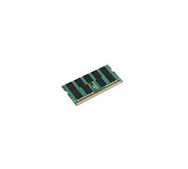 Kingston Technology KSM26SED8/32ME memory module 32 GB 1 x 32 GB DDR4 2666 MHz ECC