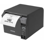 Epson TM-T70II (032) Thermisch POS-printer 180 x 180 DPI Bedraad