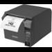 Epson TM-T70II (032) Térmico Impresora de recibos 180 x 180 DPI Alámbrico