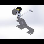 Havis PKG-PSM-353 car kit