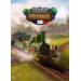 Nexway Railway Empire: France Video game downloadable content (DLC) PC/Linux Español