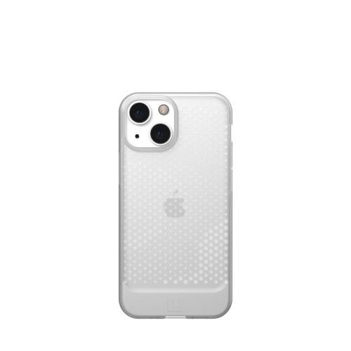 [U] by UAG [U] Lucent mobile phone case 13.7 cm (5.4