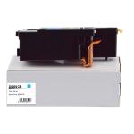 Click, Save & Print Remanufactured Xerox 106R01627 Cyan Toner Cartridge
