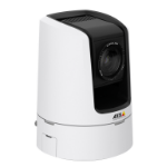 Axis V5915 Network Camera - Colour - Motion JPEG, H.264/MPEG-4 AVC - 1