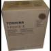Toshiba Toner Black