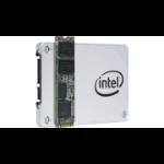 Intel Pro 5400s 240GB Serial ATA III internal solid state drive