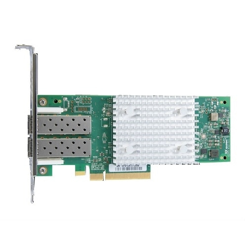 DELL 403-BBMK interface cards/adapter Fiber Internal