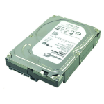 2-Power 2TB 3.5 SATA 7200RPM 6Gbps 64MB