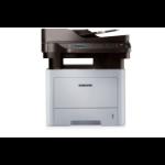 Samsung ProXpress M3870FD 1200 x 1200DPI Laser A4 38ppm multifunctional