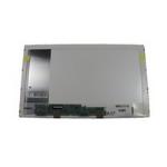 CoreParts MSC35948 notebook spare part Display