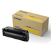Samsung CLT-Y603L/ELS (Y603L) Toner yellow, 10K pages