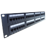 Group Gear 90-0046 patch panel
